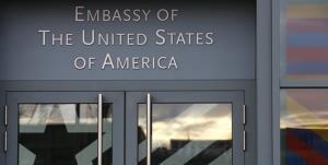 آمریکا: تعهد ما به دفاع از پادشاهی سعودی تزلزلناپذیر است