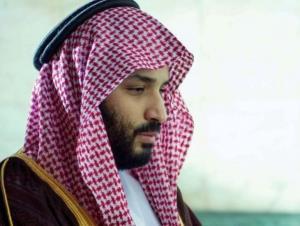 بایدن نمی تواند محمد بن سلمان را نادیده بگیرد