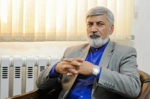 ترقی: نظارت استصوابی بهانه اصلاحطلبان برای فرار از پاسخگویی است
