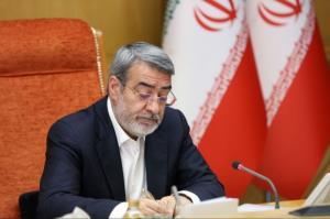 دستور شروع انتخابات شوراها صادر شد
