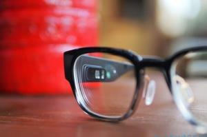 اپل عینک واقعیت افزوده و هدست واقعیت مجازی میسازد