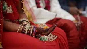 شیوع کرونا باعث ازدواج اجباری میلیونها کودک خواهد شد