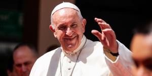 پاپ فرانسیس مقصد سفر آتی خود را مشخص کرد