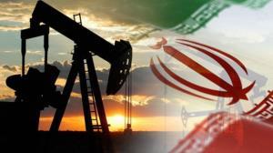 تحریم نفتی با دولت روحانی چه کرد؟
