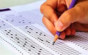 زمان اعلام نتایج آزمون استخدامی وزارت بهداشت مشخص شد