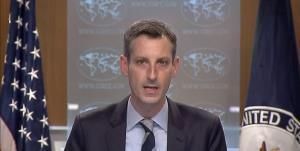 واشنگتن: درباره حضور نظامیان آمریکایی در افغانستان همه گزینهها روی میز است