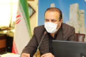 سفر به شیراز ممنوع