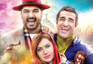سرانجام لورل و هاردی سینمای ایران هم جدا شدند؟!