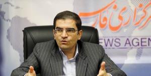 قاضیزاده هاشمی: تعجب آور است وزیر ارتباطات تفاوت درآمد با گردش مالی را نمیداند