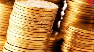 قیمت سکه و  طلا امروز