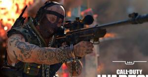 گلیچ فصل دوم بازی Call of Duty: Warzone باعث شکستناپذیر شدن بازیکنان میشود