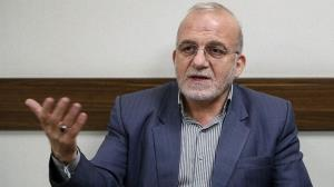 اظهارات فولادگر درباره وضعیت نامزدهای اصولگرا و اصلاحطلب در 1400