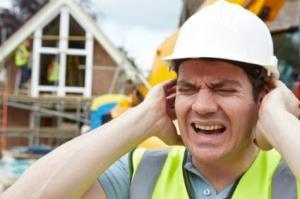 تاثیر مصرف کشمش و عناب بر استرس اکسیداتیو ناشی از مواجهه با صدا
