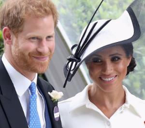 افشاگری عروس ولیعهد انگلیس درباره خانواده سلطنتی!