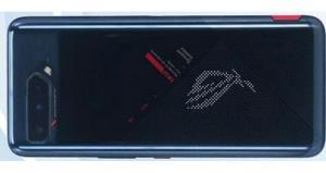رکوردی جدید از سرعت ایسوس راگفون ۵ ثبت شد