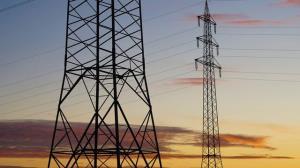 آسیب پذیری شبکههای برق جهانی در برابر حملات سایبری