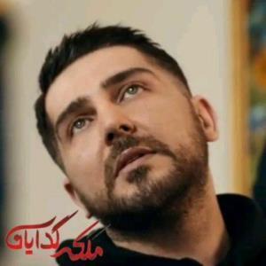 فیلمبرداری مخفیانه از محمدرضا غفاری در «ملکه گدایان»