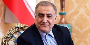 نماینده مجلس: «مشارکت حداکثری» باعث تقویت امنیت ملی میشود
