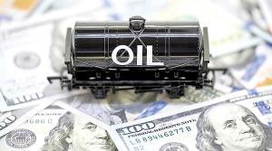 زیان چشمگیر نفتیهای والاستریت