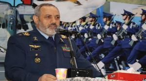 امیر نصیرزاده: ساخت هواپیما نشانه اقتدار ایران است