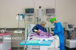 درمان رایگان در مراکز دولتی شامل چه افرادی میشود؟