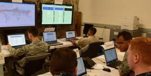 دولت بایدن در شُرف انجام حملات سایبری «سِری» علیه روسیه