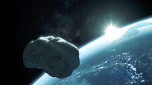 ناسا: در سال ۲۰۲۹ سیارک آپوفیس با فاصله بسیار کمی از کنار زمین عبور خواهد کرد