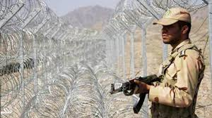 واکنش مرزبانی ناجا به انتشار فیلمی از ضرب و شتم یک سرباز