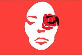 سلاخخانه شماره 28؛ روایتهایی از خشونت خانگی