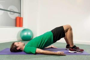 سه حرکت کششی که برای قلبتان مفید است