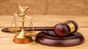 مجازات کارچاق کنی چیست؟