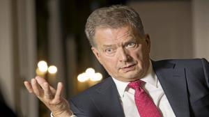 انتقاد فنلاند از اتحادیه اروپا به دلیل تعویق در ارسال واکسن کرونا