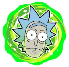 Rick and Morty؛ جنگ مورتیها و ریکها در محیطی عجیب