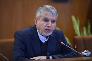 صالحی امیری: در مورد جودو نباید شتابزده عمل کرد