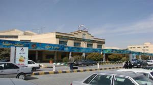 تکذیب خبر مشاهده بسته مشکوک در ترمینال کاوه اصفهان