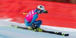 ادامه حاشیههای سرمربی تیم ملی اسکی زنان