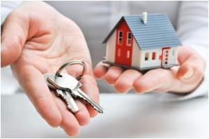 قیمت مسکن در قزوین ۱۰ درصد کاهش یافت