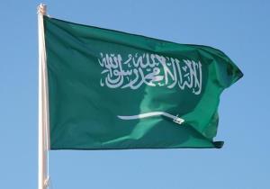 دروغ پراکنی دوباره عربستان علیه ایران