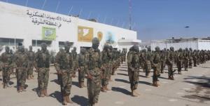سربازگیری اجباری «قسد» در شرق سوریه؛ ربایش بیش از 200 غیرنظامی