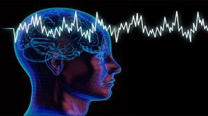 شایعترین بیماری مغزی که موجب تشنج میشود