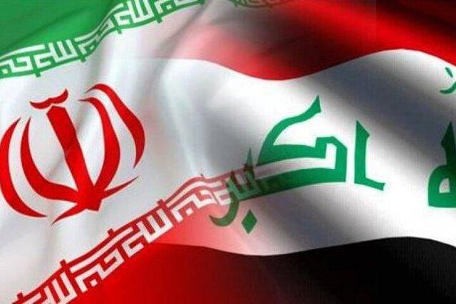 مسئولان عراقی: مشکلی با پرداخت بدهی ایران با دینار نداریم
