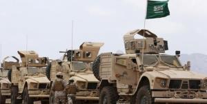 ادعای مسئول دولت مستعفی یمن؛ ریاض نیروهای خود را از مأرب خارج کرد