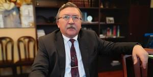 اولیانوف: وقت پایان سیاست احمقانه «فشار حداکثری» رسیده است