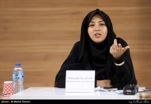 سعیدی: رئیسجمهور بعدی باید برای عمل به وعدههایش تعهد اجرایی بدهد