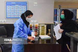چگونگی پذیرش بیمار در بیمارستانهای دولتی با حذف دفترچه بیمه تامین اجتماعی