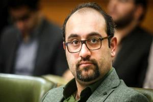 پاسخ تند عضو هیئت مدیره استقلال به گل محمدی