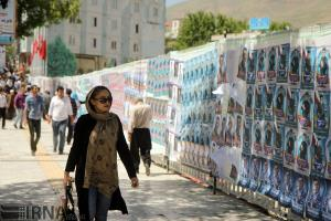 توصیهای به وزارت کشور و ستادهای انتخاباتی: جلوی تخریب چهره ها را بگیرید