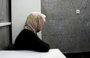 اعترافات تلخ مادری که دختر ۱۵ سالهاش را کُشت