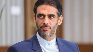 سعید محمد کاندیداتوری برای انتخابات ریاست جمهوری را تایید کرد
