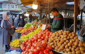 نظارت بر بازار اردبیل تشدید میشود